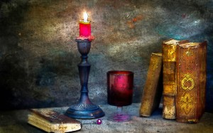 candle-light-4225271_1280
